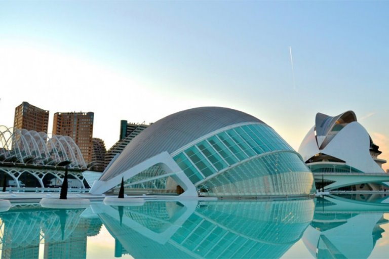 نگاهی به مجموعهای از خلاقیتهای دنیای معماری